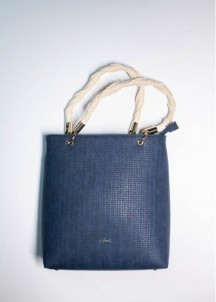 Bolso rectangular